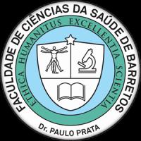 AVA da Faculdade de Ciências da Saúde de Barretos Dr. Paulo Prata